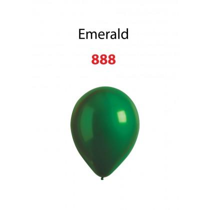 "Everts 12"" STL Emerald"
