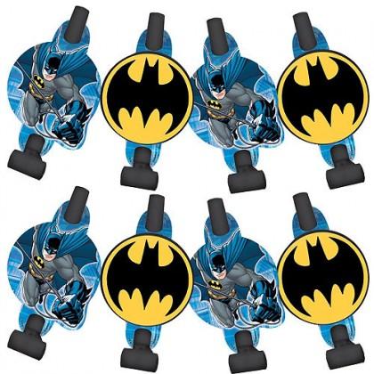 Batman™ Blowouts