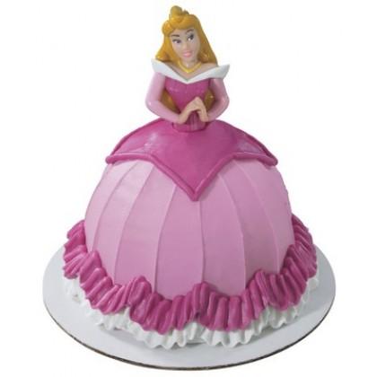 Disney Princess Aurora-Magical Splendor Decoset
