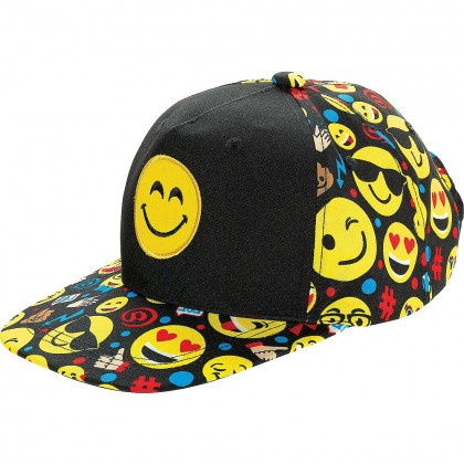 LOL Deluxe Hat - Fabric