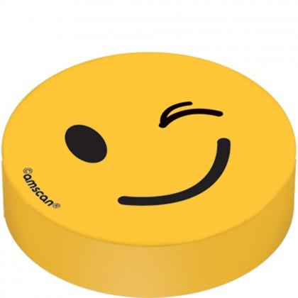 LOL Giant Eraser Favor