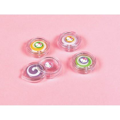 Hello Kitty Lip Gloss 12PCS