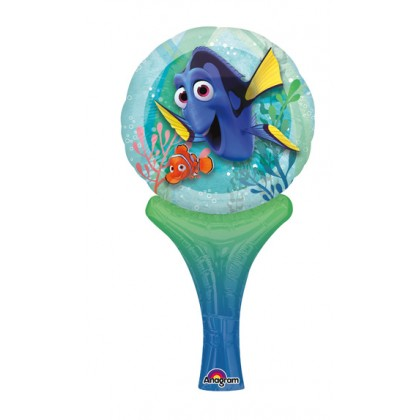 """L16 12"""" Finding Dory CI: Inflate-A-Fun™"""
