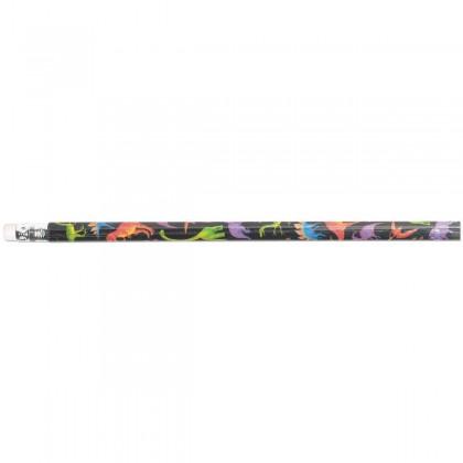 Prehistoric Party Pencil Favors