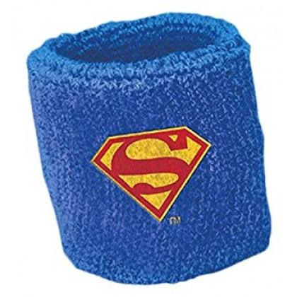 Justice League Sweatbands