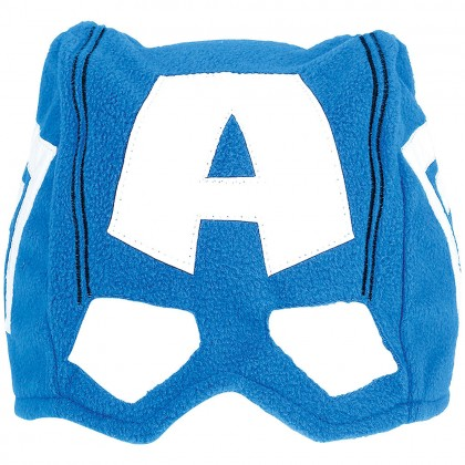 Marvel Epic Avengers Deluxe Hat - Fabric