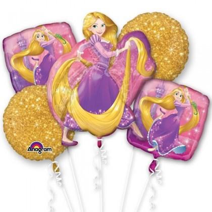 P75 Rapunzel Bouquet