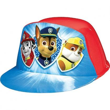 Paw Patrol™ Vac Form Hat