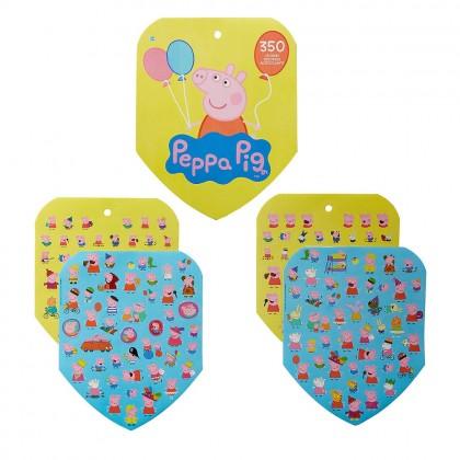 Peppa Pig™ Sticker Book