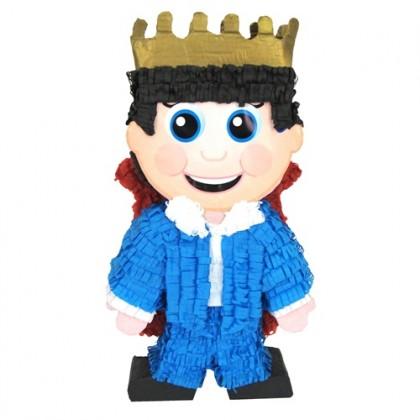 Prince Pinata