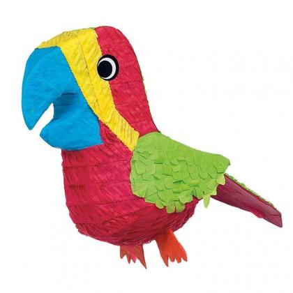 Parrot Conventional Piñata