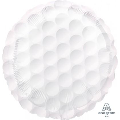 """S40 17"""" Golf Ball Standard HX®"""