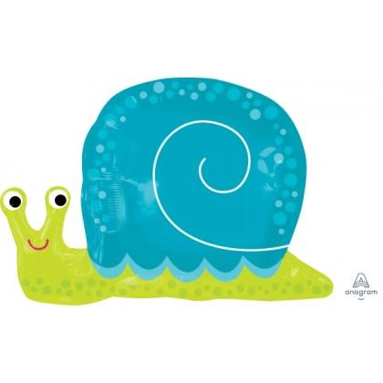 "S50 22"" Happy Snail Junior Shape XL®"