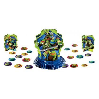 Teenage Mutant Ninja Turtles™ Table Decorating Kit