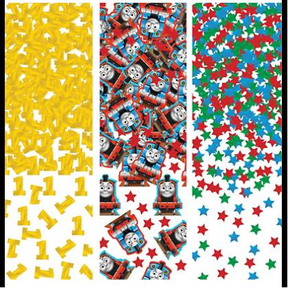 Thomas & Friends™ Value Confetti