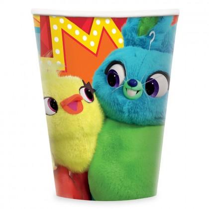 ©Disney/Pixar Toy Story 4 9OZ Cup