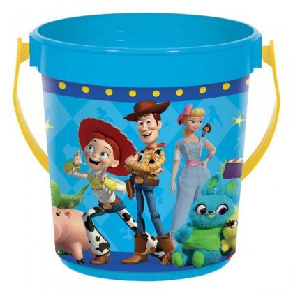 ©Disney/Pixar Toy Story 4 Favor Container