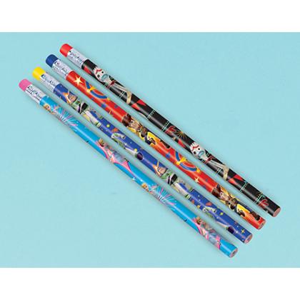 ©Disney/Pixar Toy Story 4 Pencil