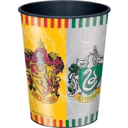 Harry Potter™  Plastic Favor Cups