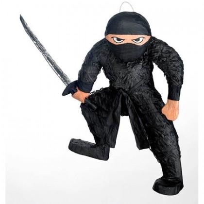 Ninja Conventional Piñata