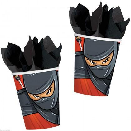 Ninja Cups, 9 oz.