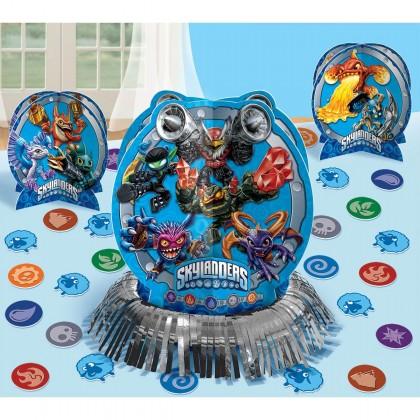 Skylanders™ Table Decorating Kit