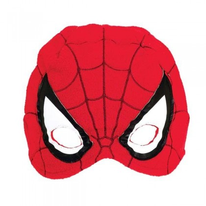 Spider-Man Webbed Wonder Deluxe Hat