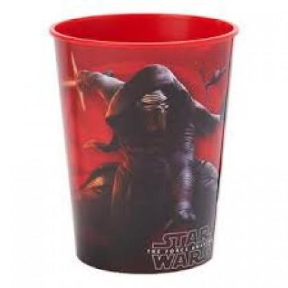 Star Wars™ Episode VII Favor Cup - Plastic