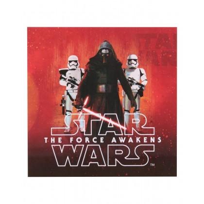 Star Wars™ Episode VII Luncheon Napkins
