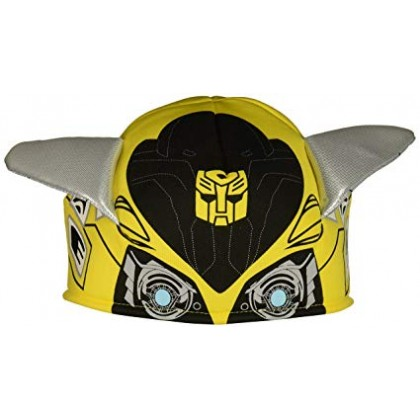 Transformers™ Core Deluxe Hat - Fabric