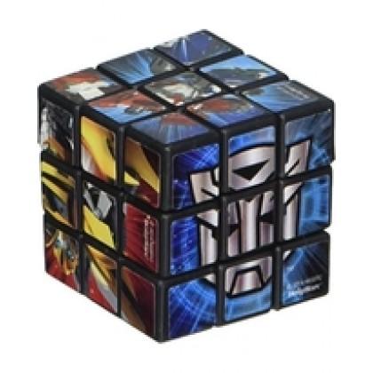 Transformers™ Core Puzzle Cube Favor