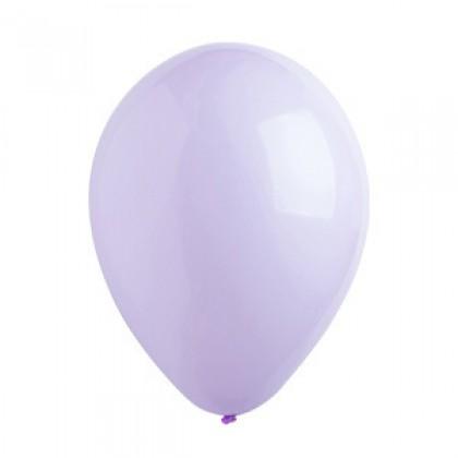 B91 50pcs FSN Lavender