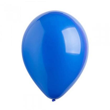 B91 50pcs FSN Ocean Blue