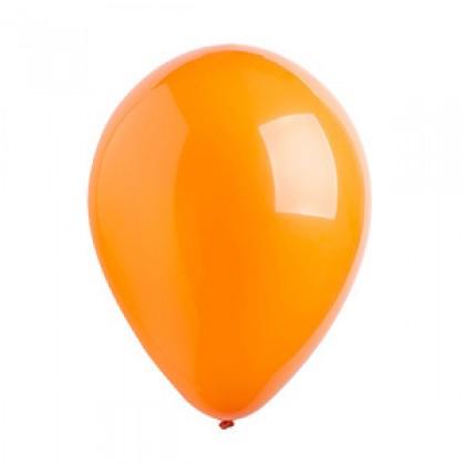 B91 50pcs FSN Orange Peel