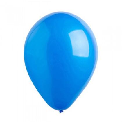 B92 50pcs MTL Bright Royal Blue