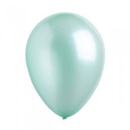 B92 50pcs PRL Mint Green