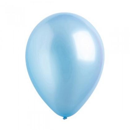 B92 50pcs PRL Pastel Blue