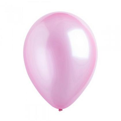 B92 50pcs PRL Pretty Pink