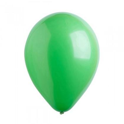 B91 50pcs STD Festive Green