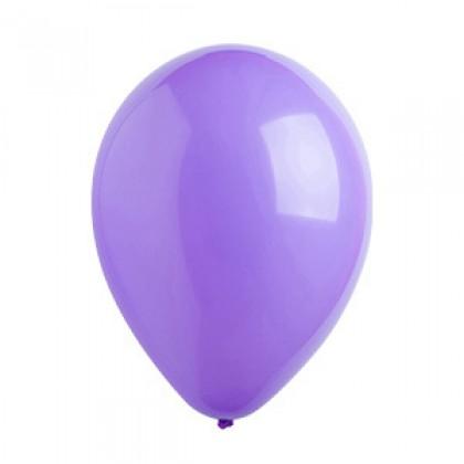B91 50pcs STD Purple