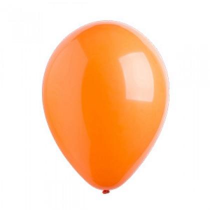 B91 50pcs STD Tangerine