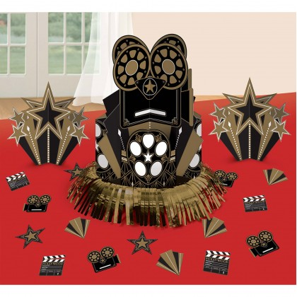 Glitz & Glam Table Decorating Kit