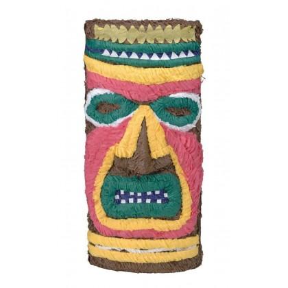Tiki Conventional Piñata