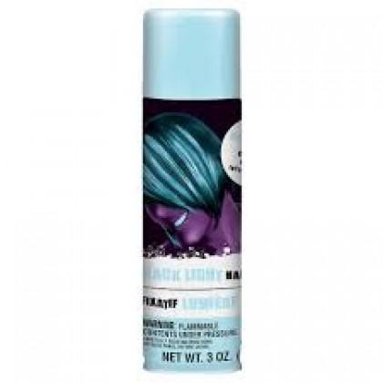 3 oz. Hair Spray Black Light