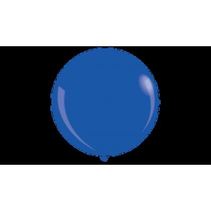 "KDI 5"" STD Blue Round - F"