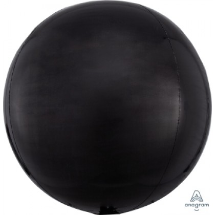 "G20 15"" Black Orbz™ XL™"