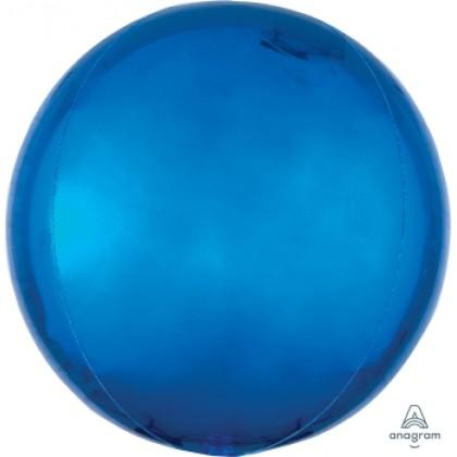 "G20 15"" Blue Orbz™ XL™"