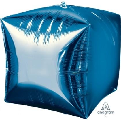 "G20 15"" Blue UltraShape™ Cubez™"