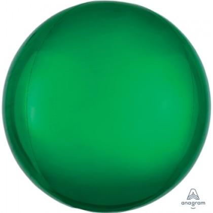 "G20 15"" Green Orbz™ XL™"