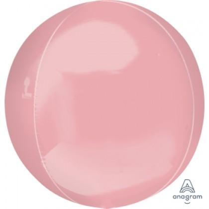 """G20 15"""" Pastel Pink Orbz™ XL™"""